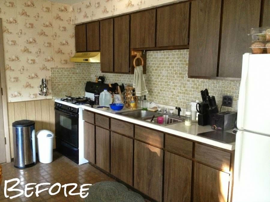cottage-kitchen-befo