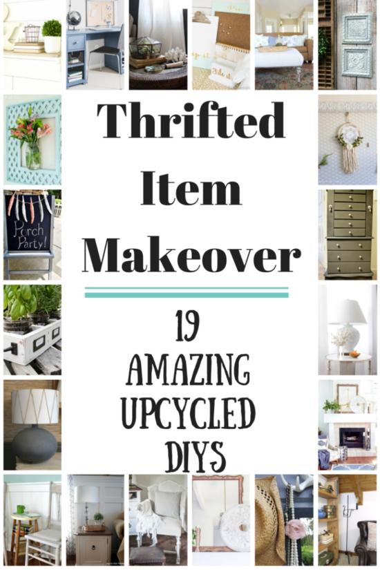 Thrift-Store-Item-Makeover-blog-hop-768x1152