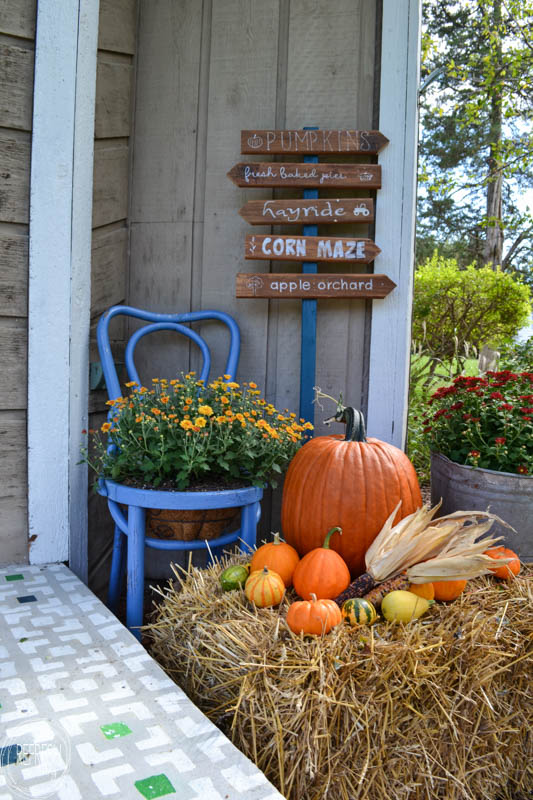 fall-front-porch-with-pumpkins-and-mums-2