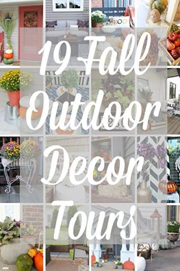 fall-outdoor-space-blog-hop