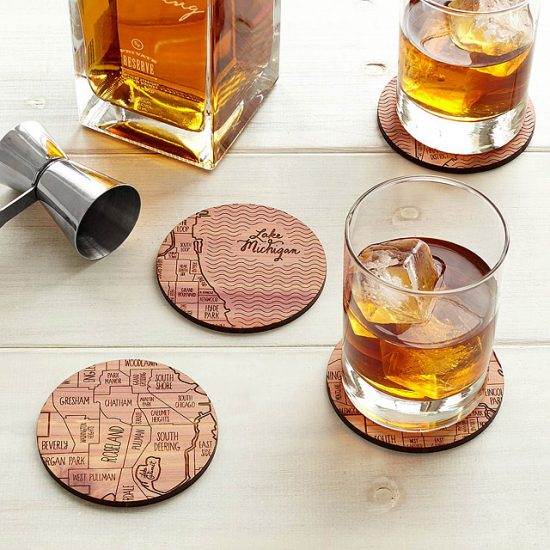 personalized-city-neighborhood-map-coasters