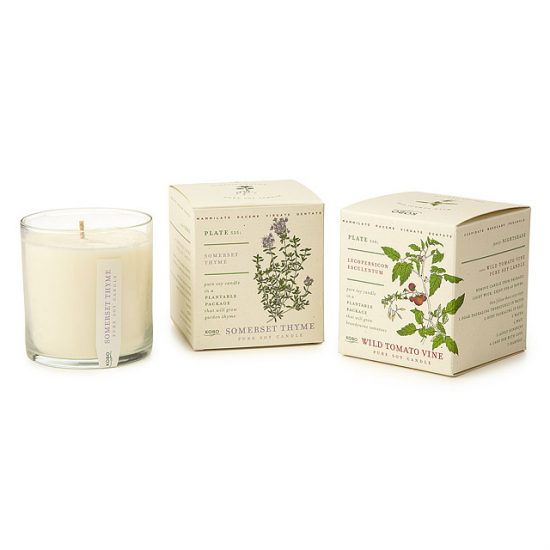 unique-home-decor-gifts-herb-and-veggie-candles