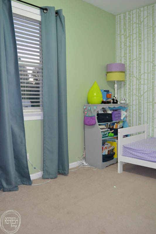 shared-girls-bedroom-before-pictures-1