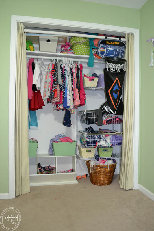 shared-girls-bedroom-before-pictures-3