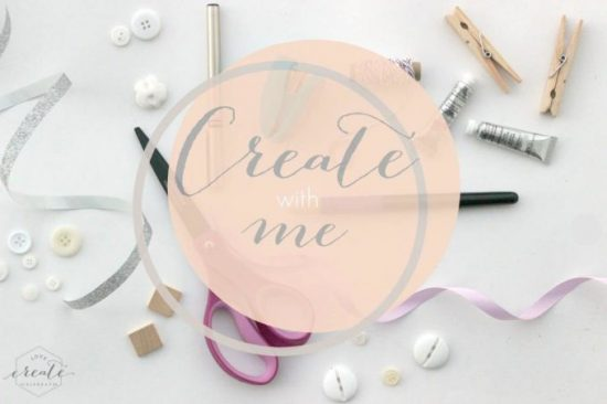 create-with-me-graphic