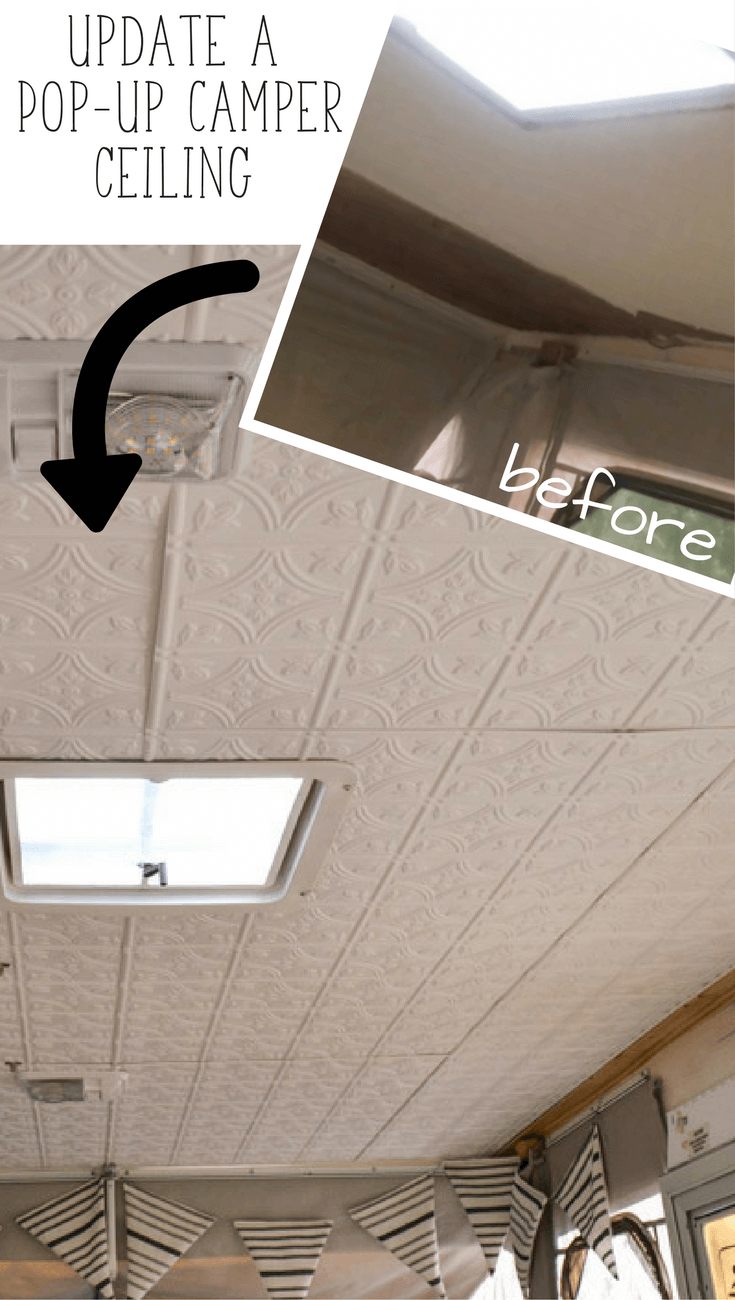 How To Put Up A Ceiling Hgtvcom How To Put Up Drop Ceiling With How To Put Up A Ceiling How To