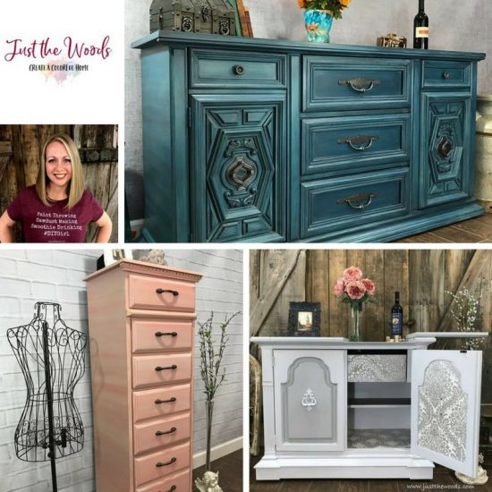diy blog, painted furniture blog, diy blogs, best diy blog, just the woods