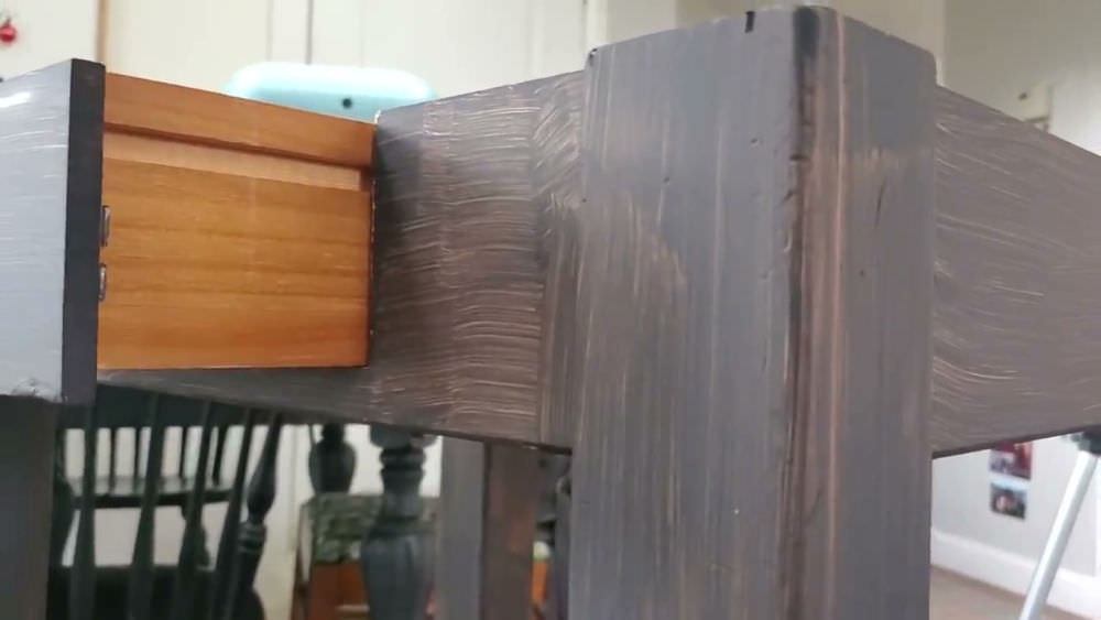 how to use rustoleum milk paint review